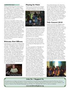 wendellmeetinghousenews-dec2016-page_2